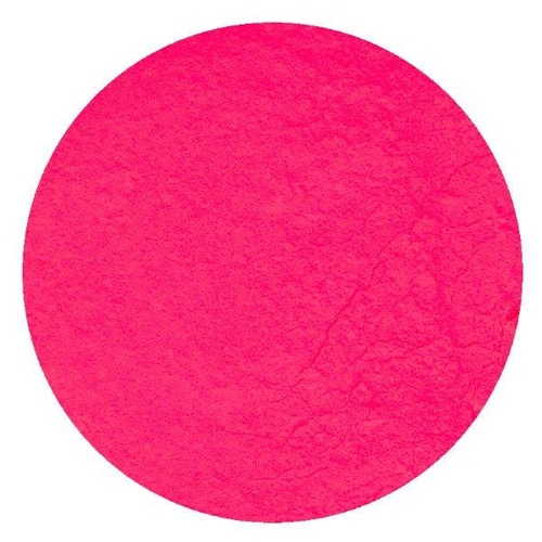 ASTRAL PINK EDIBLE PETAL DUST - ROLKEM CONCENTRATED COLOUR - CAKE DECORATIONS