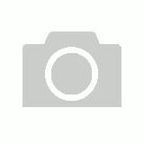 Do it yourself cake decorating kits diy kits solutioingenieria Images