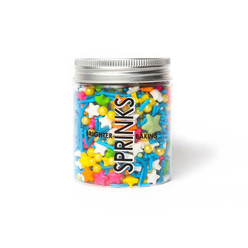GALAXY Sprinkles (75g)
